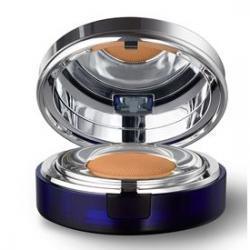 La Prairie Skin Caviar Essence-In-Foundation Broad Spectrum SPF 25