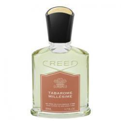 CREED Tabarome Millesime, 1.7 oz./ 50 mL