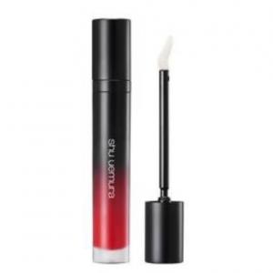 Matte supreme lacquer lipstick