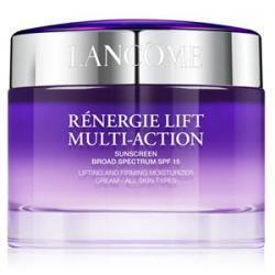 Lancôme Limited Edition Value Size Rénergie Lift Multi-Action SPF 15 Lifting and Firming Moisturi