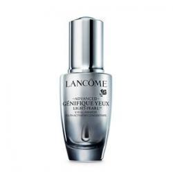 Lancôme Advanced Génifique Eye Light Pearl Eye Serum
