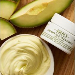 Creamy Eye Treatment with Avocado 0.95 fl. oz.