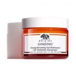 ORIGINS GinZing™ Ultra-Hydrating Energy-Boosting Cream
