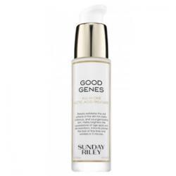 SUNDAY RILEY Good Genes All-In-One Lactic Acid Treatment 30ml