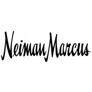 Neiman Marcus Beauty Offer (La Mer, La Prairie, CPB, SK-II, YSL & More)