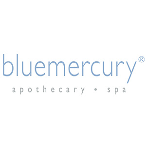 Last Day! 15% Off Beauty Order $100+ @ Bluemercury