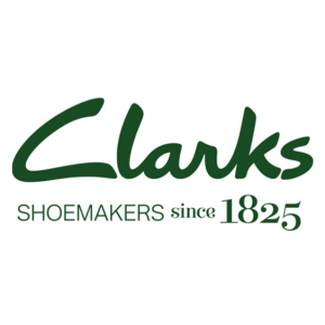 Up to 50% off + extra 30% off kids shoes @ Clarks