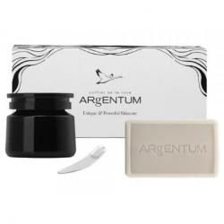 ARGENTUM coffret de la lune ($497 VALUE)