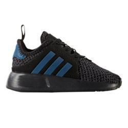 ADIDAS ORIGINALS X_PLR - BOYS' TODDLER