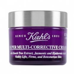 Super Multi-Corrective Cream 1.7 fl. oz.
