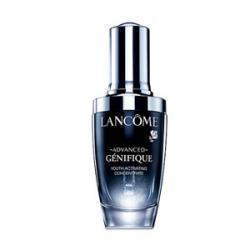 Lancôme Advanced Génifique Youth Activating Serum 2.5 oz.
