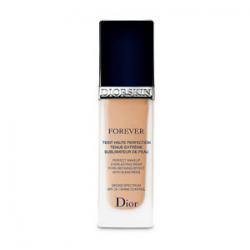 Dior Dior Diorskin Forever Perfect Foundation Broad Spectrum SPF 35