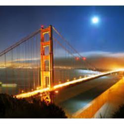 San Francisco C3