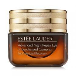 Estee Lauder Advanced Night Repair Eye Supercharging Complex, 0.5 oz./ 14.8 mL