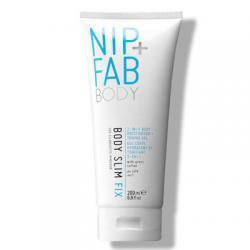 NIP + FAB Body Slim Fix 200ml