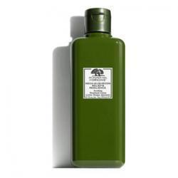 Origins™ Mega-Mushroom Relief & Resilience Soothing Treatment Lotion 200ml