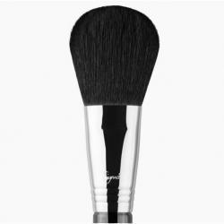 F20 LARGE POWDER BRUSH