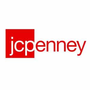 JCPenney 2018 블렉프라이데이 패션 조기 행사리스트 (항상 업데이트)