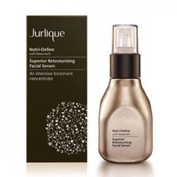 Jurlique Nutri-Define Superior Retexturizing Facial Serum (1oz