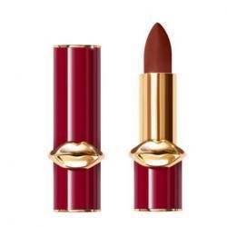 PAT MCGRATH LABS Holiday MatteTrance™ Lipstick