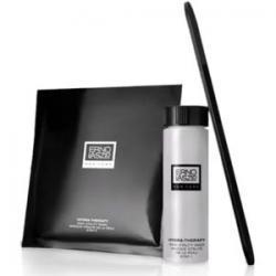 Erno Laszlo Hydra-Therapy Skin Vitality Mask (4 x 1.25 oz)