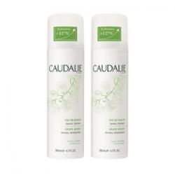 Caudalie Grape Water Harvest Duoスプレー