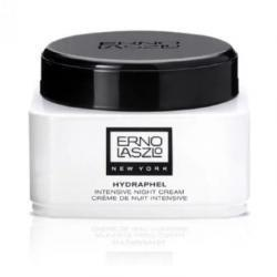 Erno Laszlo Phelityl Night Cream 1.7oz