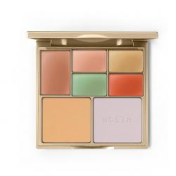 Stila Correct & Perfect All-in-One Correcting パレート 13g