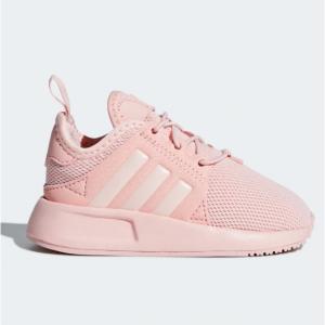 Adidas 官網精選兒童鞋子外套等特賣