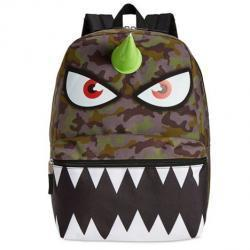f06f284661d3 Up to 70% off Kids backpacks   Macy s - Extrabux