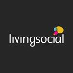 Up to 80% off Select Activity, Food, Services & More @ LivingSocial