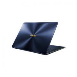 SUS ZenBook Flip