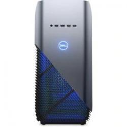 Dell Inspiron i5680-5156BLU-PUS