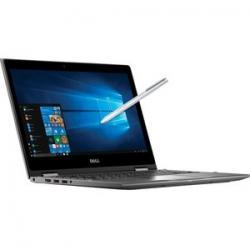 Dell Inspiron 13 i5379-7302GRY-PUS 2 in 1 PC 二合一笔记本