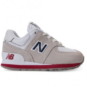 88088196a3871 New Balance Kids Shoes Sale @ macys.com As low as $20.98 - Extrabux