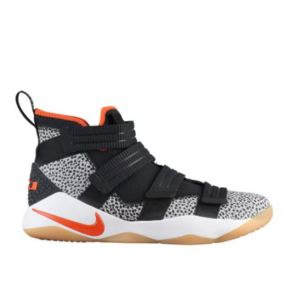 best cheap e1bc5 5c06b Savings Blitz - extra 25% off select styles @Eastbay NIKE ...