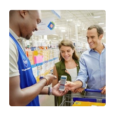 Sam's Club - Join in today and get $50 in savings