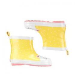 Carter's Cat Rain Boots