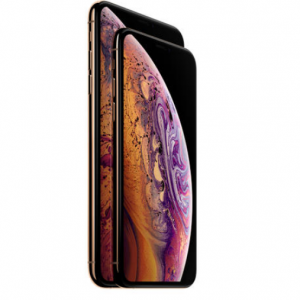 Buy an Apple iPhone X, XS, XS Max, 8, 8 Plus & More and Get One for $700 off @ AT&T