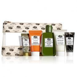 Origins 6-Pc. Best Sellers Skin Set