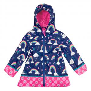 8f5a56c536f Up to 45% off kids rainwear @ zulily - Extrabux