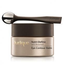 Nutri-Define Eye Contour Balm 15ml