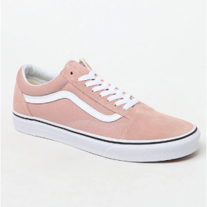 promo code cecc0 76485 Up to 50% off Sneakers Flash Sale @ PacSun - Extrabux