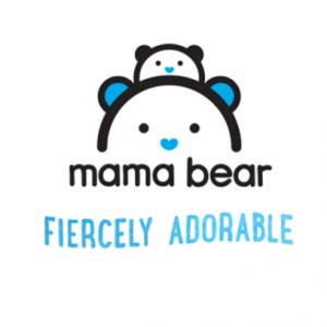 $3 off single packs of Mama Bear diapers @ Amazon