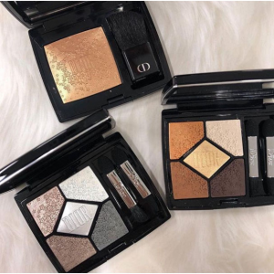 Dior Beauty 2018 Holiday Collection From $29 @ Neiman Marcus