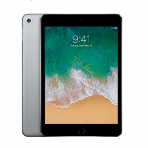 Apple iPad mini 4 Wi-Fi 128GB @Target