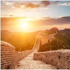 중국 겨울여행 특가찬스!