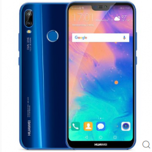 華為 HUAWEI P20 Lite 4G 智能手機 @GearBest