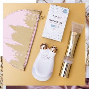 25% Off Beauty Tools & Devices @ SkinStore