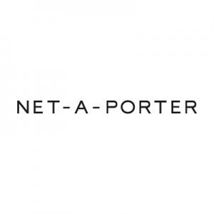 NET-A-PORTER中国澳门站 全场大促 定价优势 + 8.5折